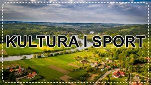 Kultura i sport