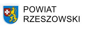 powiat_rzeszowski_logo