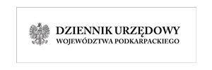 dziennik_wojewody_logo