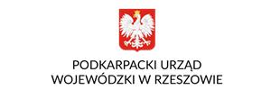 uw_rzeszow_logo